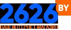 2626 logo